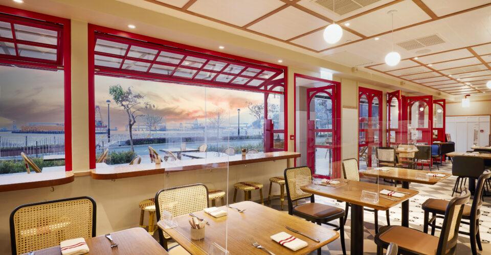 D8TKO_Dining Room 1
