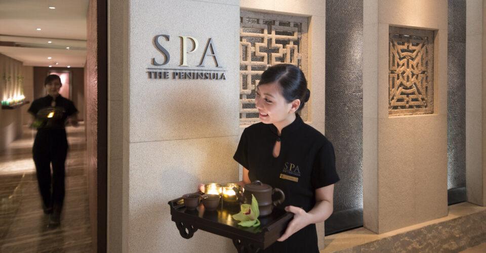 rsz_the_peninsula_spa