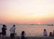 6个美丽的海滨长廊,让您在香港享受户外乐趣