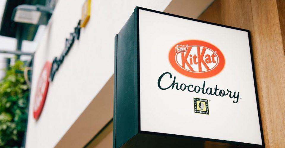 KitKat Chocolatory (5)