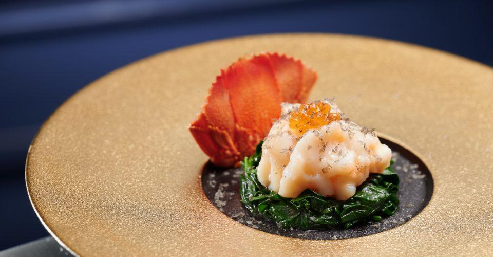 Man-Wah-Restaurant-Michelin-Star-Dining