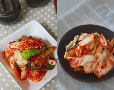 Spotlight: Kimchi Factory
