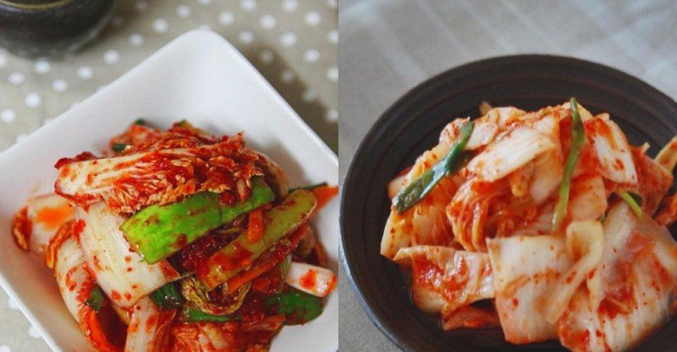 kimchi factory (1)