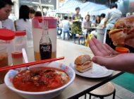 在香港哪里可以找到最好的番茄面汤
