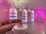 Spotlight: High Society Skin Clinic