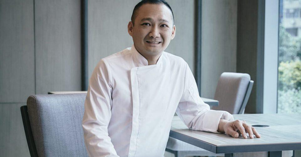 rsz_1hung_chi-kwong_executive_chinese_chef-run_restaurant_2019-03-15-stregisportraits-shot19-20606