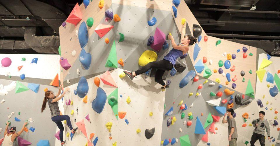 just climb (1)