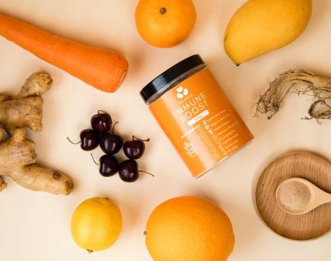 素食粮食亚洲在为期四天的活动中展示600多个绿色生活品牌