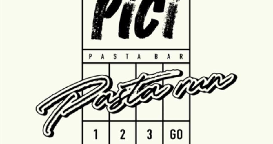 Pici Pasta Run(1)