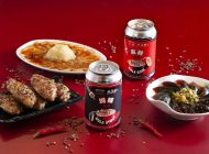Kick Off Summer with Spicy Beers by TamJai SamGor and Young Master Ales