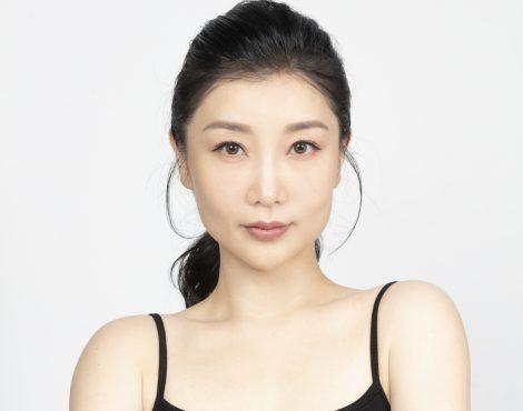 Next Up: Rebecca Chung of Princess Brows & High Society Skin Clinic