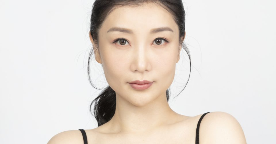 rsz_rebecca_chung_-_founder_of_princess_brows_high_society_skin_clinic_glowagen_gel_lashes_and_house_of_pmu_-_1